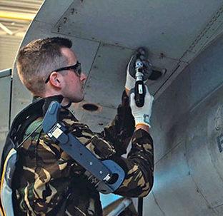 Exosquelette-GOBIO-Skel-Ex---IP12---Royal-Dutch-Air-Force