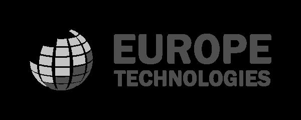 EUROPE TECHNOLOGIES
