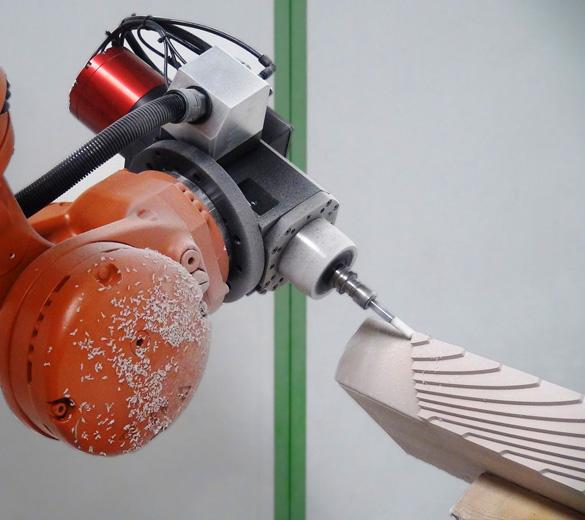 Détourage-robotisé-de-modèle-3D
