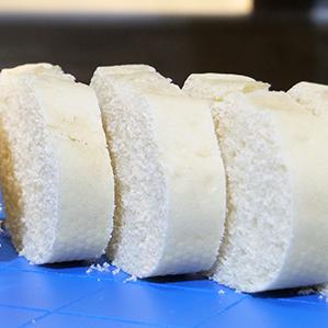 Tranchage boulangerie - GEBE2